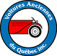 Antique cars of Quebec inc.
